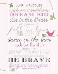 Quote For Beautiful Baby Girl Best Of On The Day You Were Born Cypress' Room Pinterest Babies
