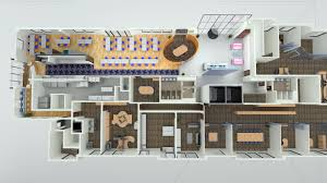 planning office space. Space Planning Home Interior Design Plan Office Layouts Ideas I