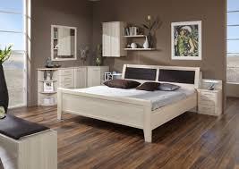Luxor 34 Einzelbetten Futonbetten Schlafzimmer Möbel Mobl