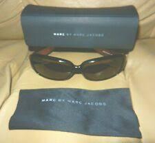<b>Marc</b> by <b>Marc</b> Jacobs <b>Women's Polarized Sunglasses</b> for sale | eBay