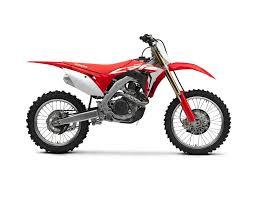 2018 ktm motocross bikes. plain bikes 2018 honda crf450r for ktm motocross bikes
