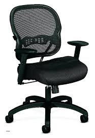 comfy office chair red and black gaming chair office chair most comfy office chair new comfy office chair