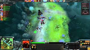 dota 2 sniper guide gameplay and commentary 6 3k mmr defense of