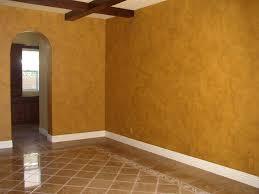 ... Interior Design:New Interior Faux Painting Techniques Decor Color Ideas  Photo With Interior Design Creative ...