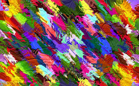 Android Wallpaper Matias Duarte Shirts Paint Pattern