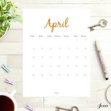 Microsoft Templates Calendars With Calendar Templates Ms Office ...