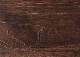 Dark brown wood grain texture Image 16920 on CadNav