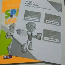 Di indonesia, teknologi voip sebenarnya sudah digunakan sejak beberapa tahun lalu. Kunci Jawaban Spm Plus 2019 Kelas 6 Matematika Paket 3 Guru Galeri