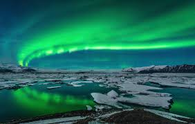 Northern Lights Ltd Vancouver 6 Best Places To See The Northern Lights Skyscanners