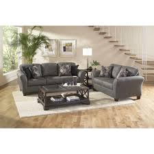 Living Room Furniture Big Lots Brilliant Big Lots Living Room Furniture Big Lots Living Room
