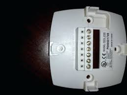 totaline thermostat wiring workflow template venstar t1700 battery replacement at Venstar Thermostat Wiring Diagram