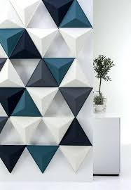soundproof wall tiles decorative soundproofing wall panels soundproof fabric wall panels