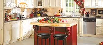 Kitchen Idea Kitchen Idea Gallery The Builders Surplus
