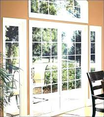 stained glass repairing stained glass windows window repair house cost of repairin