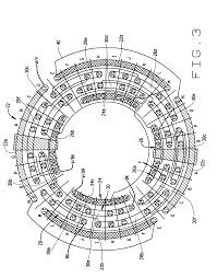 8 pole single phase generator diagram wiring diagram load 8 pole motor diagram wiring schematic data wiring diagram 8 pole single phase generator diagram