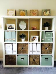 home office storage ideas creative of solutions for extremely file f31 office