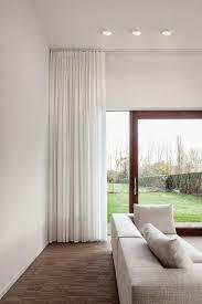 Oltre 1000 idee su tende alte su pinterest case mobili tende e