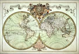 antique world map wallpaper a desktop vintage maps beautiful pictures 3 4 n  1 2 wallpapers . antique world map wallpaper ...