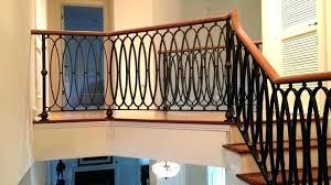 outdoor metal stair railing. Metal Stair Railing Outdoor Railings Home Depot Indoor Rail Interior