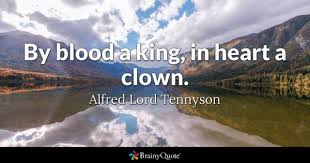 King Quotes BrainyQuote Magnificent King Quotes