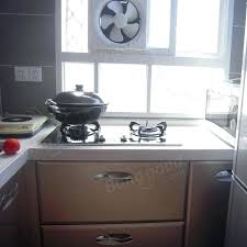 kitchen exhaust fan. Extractor Fan Kitchen The Fans Window Mounted Exhaust Us For