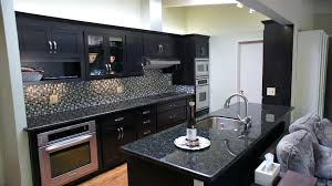 kitchen cabinet moulding replacing kitchen cabinet doors kitchen modern with cherry doors crown moulding kitchen cabinet