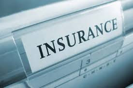 does your home business need insurance