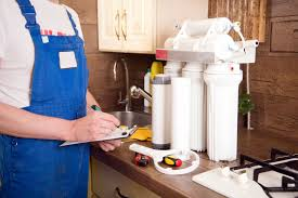 Best Water Purification System Different Types Of Water Purification Systems