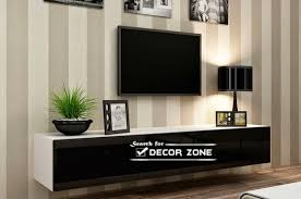 Small Picture Modern TV units 20 designs and choosing tips