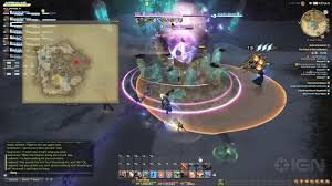 Ffxiv Xp Chart Final Fantasy Xiv Stormblood How To Level Up Quickly