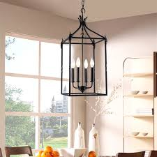 lantern style chandelier lighting with nice for dining room lights and 2 duggspace on 600x600 chandeliers 600x600px