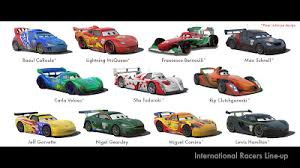 Small Picture New Car Images Cars 2