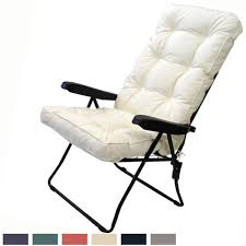 Furniture Design Wonderful Deleted Wide Garden Dining Chair Luxury Recliner Chair Cushions