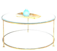 30 round table top round table top round beautiful round pedestal dining table round glass table 30 round table top
