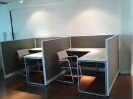 wooden office partitions. modern office deskoffice partitionwood table wooden partitions