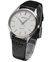 seiko dolce quartz sacm171 mens watch citywatches co uk seiko dolce quartz sacm171 mens watch 1