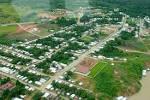 imagem de Juruá Amazonas n-19