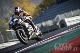 2018 ktm rc16. Perfect Ktm KTM RC16 MotoGp Race Bike On The Testing Track In 2018 Ktm Rc16