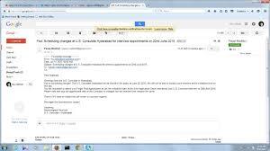 job offer letter delay resume builder for job job offer letter delay how to accept a job offer sample acceptance letters whats new