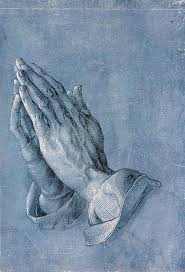 Image result for pray