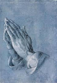 Image result for pray