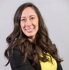 Pendleton Mortgages - Quantus Mortgage Solutions - Danielle ...