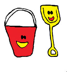 shovel and pail blues clues. Shovel And Pail Blues Clues New 23 For Your Coloring Pages L