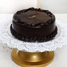 Chocolate Birthday Cake 2 Kg Order Cakes Onlinehd1006145 Igpcom