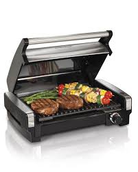 best electric grills for 2018 do not before reading this grills arena