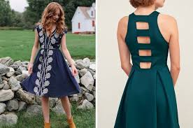 25 perfect outfits to wear for a fall wedding Wedding Guest Dresses October Wedding Guest Dresses October #27 wedding guest dresses for october wedding