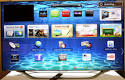 Image result for smart iptv samsung 7 dias