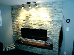 best rated electric fireplace wall mount electric fireplace in fireplaces modern tile ideas best design floating mantel mantels and electric fireplace