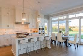 Small Picture 57 Luxury Kitchen Island Designs Pictures Designing Idea