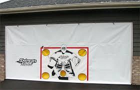 garage door protectorGarage Door Protector L42 On Top Home Design Ideas with Garage
